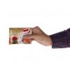 چاشنی خورشت با زعفران الیت - 15 گرم